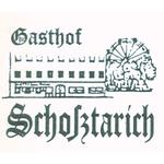 Gasthof Schosztarich Logo