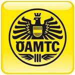 ÖAMTC Stützpunkt Graz-Ost Logo