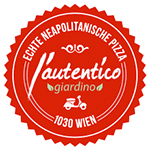 L'autentico Logo