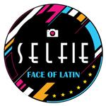 Selfie Club Logo