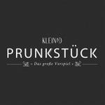 Kleinod Prunkstück Logo