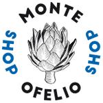Monte Ofelio Shop Logo