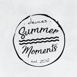 Deuces Summer Moments Logo