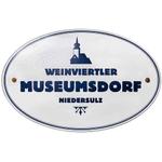 Weinviertler Museumsdorf Niedersulz Logo