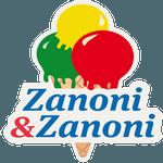 Zanoni & Zanoni Logo