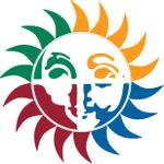 Thermenhotel Vier Jahreszeiten Logo