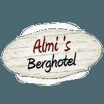 Almis Berghotel Logo