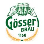 Gösser Bräu Ottakring Logo